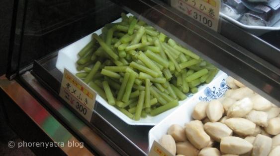 nishiki market 5