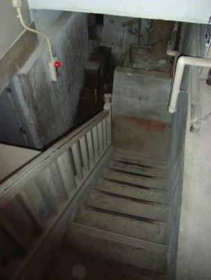 hiroshima basement 1