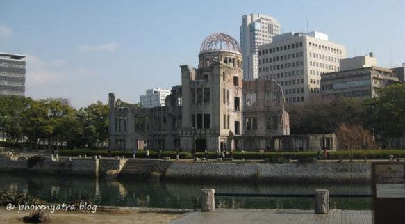 hiroshima14