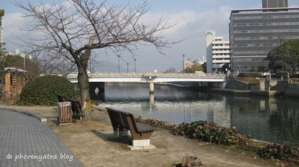 hiroshima15