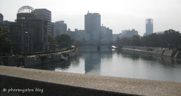hiroshima17