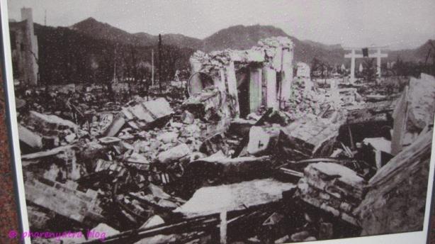 hiroshima22
