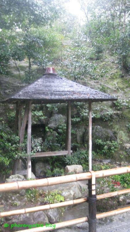kinkakuji14
