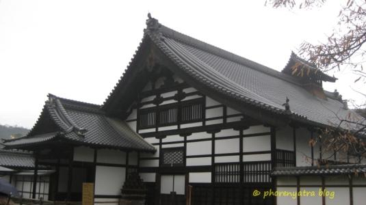 kinkakuji5
