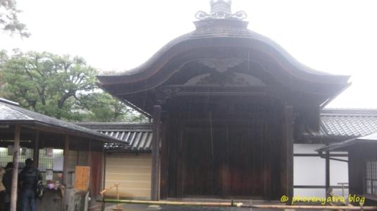 kinkakuji6
