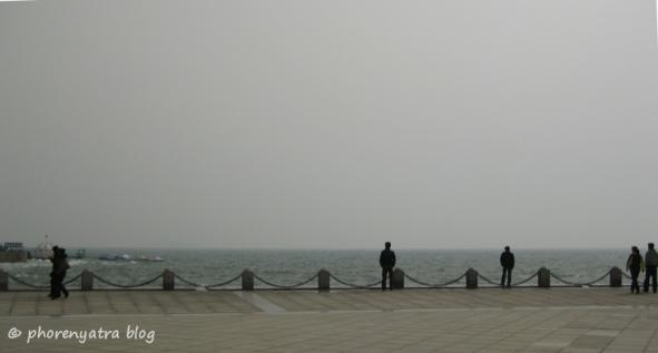 xinghai14