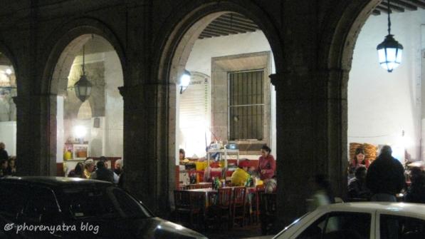 centro morelia10
