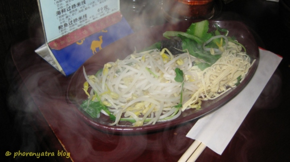 china-hotpot3