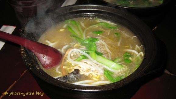 china-hotpot4