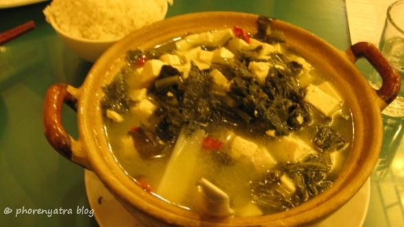 china-hotpot6