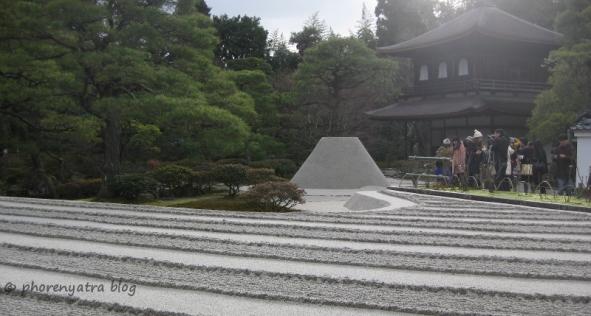ginkakuji11