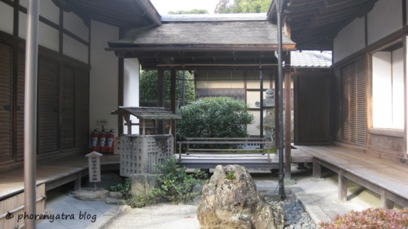 ginkakuji12