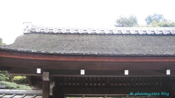 ginkakuji5