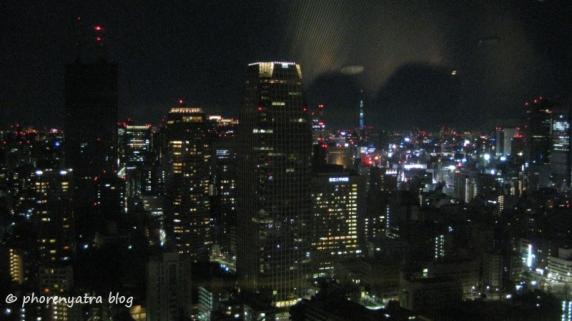 tokyotower15
