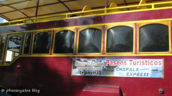 chapala7