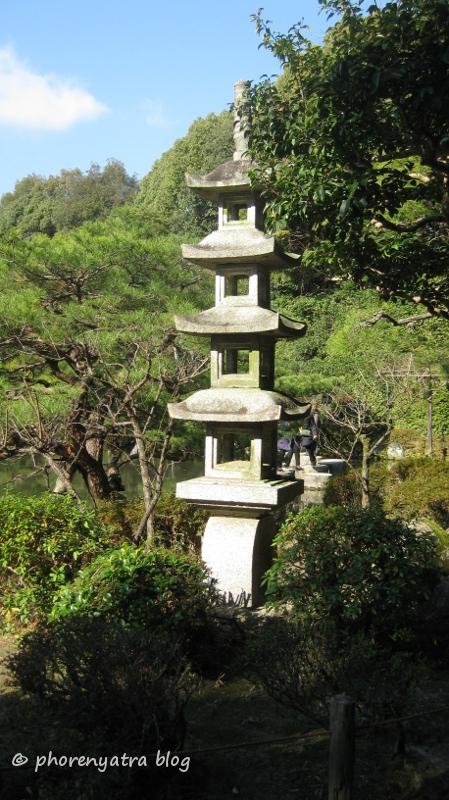 heian garden 10