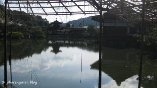 heian garden 11