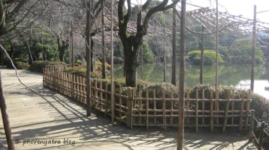 heian garden 12