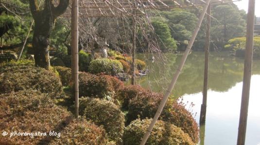 heian garden 13