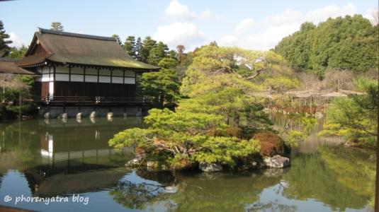 heian garden 16