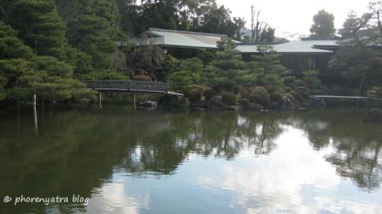 heian garden 19