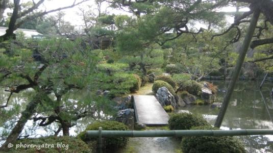 heian garden 20