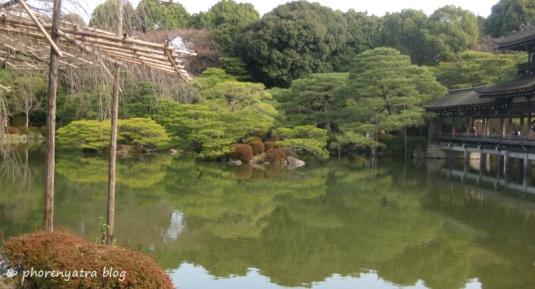 heian garden 23