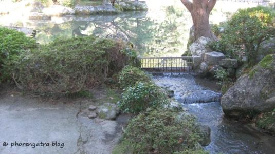 heian garden 4