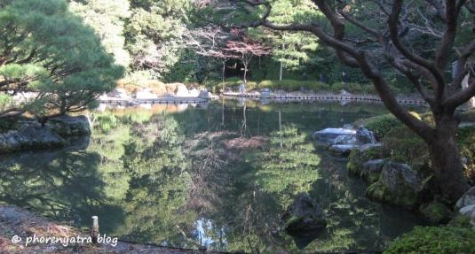 heian garden 5
