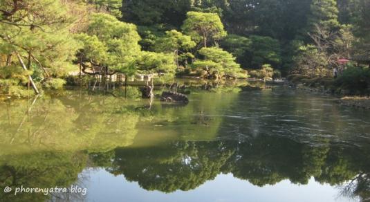 heian garden 7