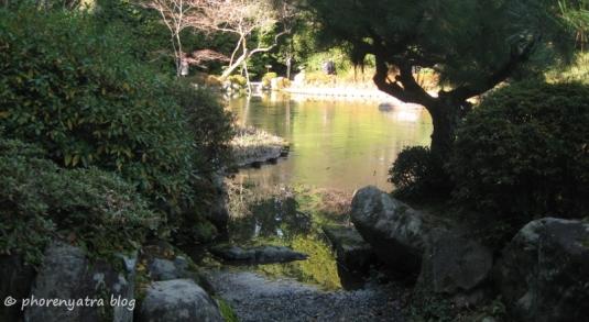 heian garden 8