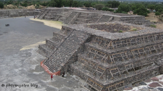 aztecpyramid13
