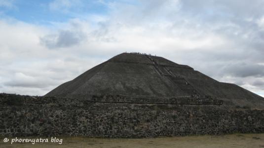 aztecpyramid16