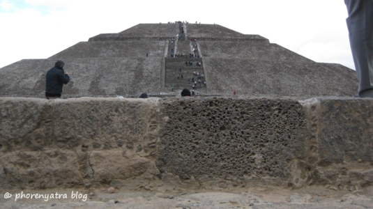 aztecpyramid17