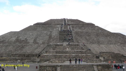 aztecpyramid18