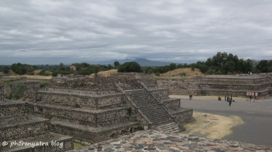 aztecpyramid3
