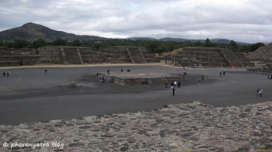 aztecpyramid4