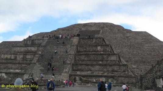 aztecpyramid5
