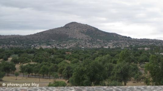 aztecpyramid9