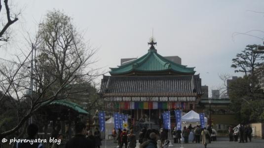 shitamachi2