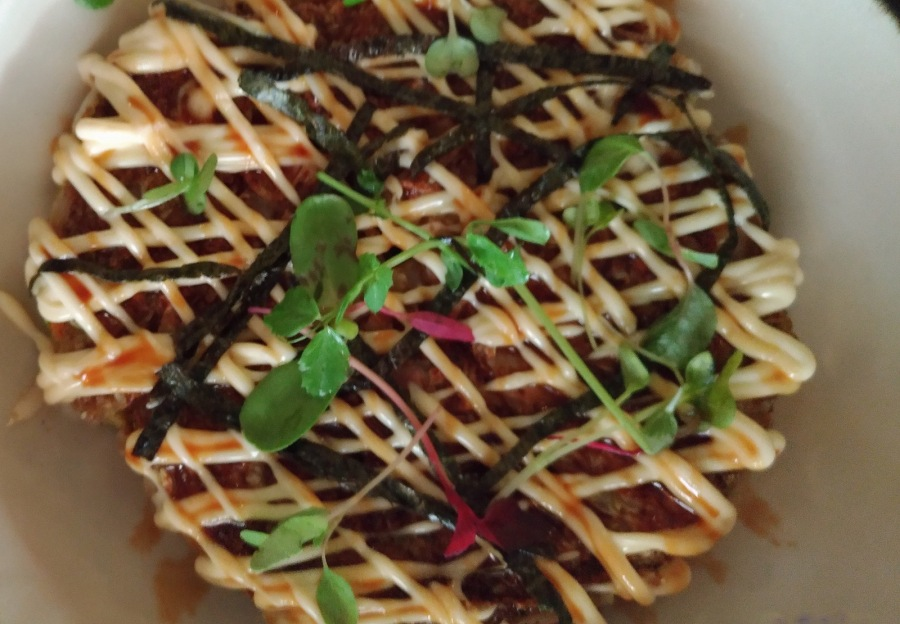 okonomiyaki featured shizusan