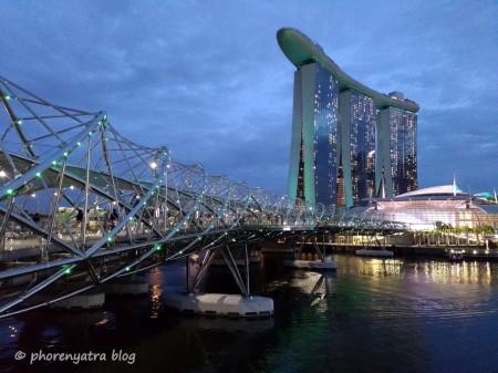 helix bridge and mbs