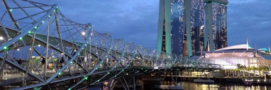 helix bridge and mbs